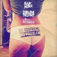 Sak NOEL - No Boyfriend