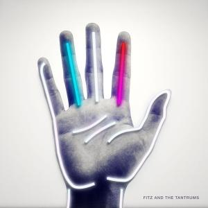 FITZ - HandClap