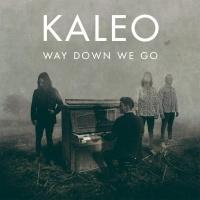 KALEO - Way Down We Go (Menko rmx)