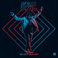 Sean PAUL - No Lie