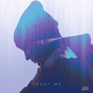 L.B.ONE - Trust Me