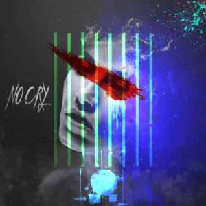 LUXOR - No Cry