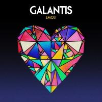 GALANTIS - Emoji