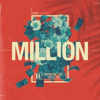 LUXOR - Million
