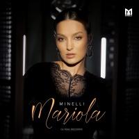 MINELLI - Mariola