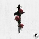 SAINT JHN - Roses (Imanbek rmx)