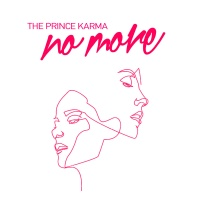 The PRINCE KARMA - No More