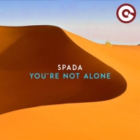 SPADA - You're Not Alone