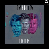 Max FROST - Nice And Slow
