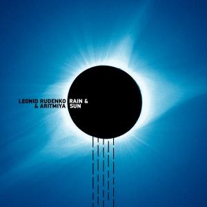 Leonid RUDENKO - Rain & Sun