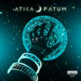 ATIKA PATUM - Atikapatum