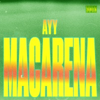 TYGA - Ayy Macarena