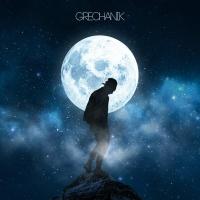 GRECHANIK - Луна