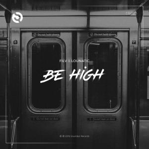 FILV - Be High