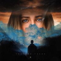 Егор КРИД - Голубые Глаза