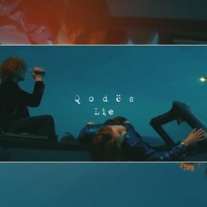 QODES - Lie