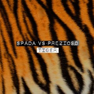 SPADA - Tiger