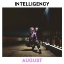 INTELLIGENCY - August