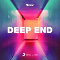NEXERI - Deep End