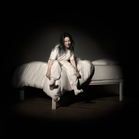 Billie EILISH - Ilomilo (MBNN rmx)