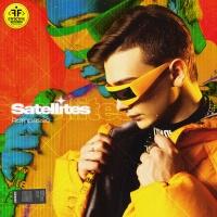 ROMPASSO - Satellites