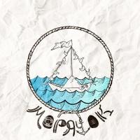 BANZAY - Морячок