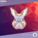 MONA - Bunny