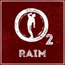 RAIM - Двигаться