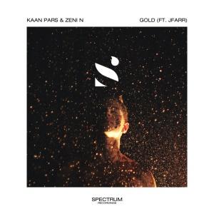 Kaan PARS - Gold
