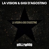 LA VISION - Hollywood