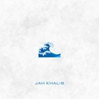 Jah KHALIB - Море