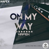 HAFEX - On My Way