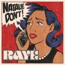 RAYE - Natalie Don't