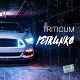 TRITICUM - Petrunko