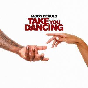 Jason DERULO - Take You Dancing