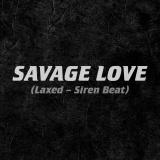 Jason DERULO - Savage Love