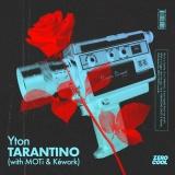 YTON - Tarantino