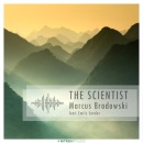 Marcus BRODOWSKI - The Scientist