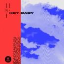 IMANBEK - Hey Baby