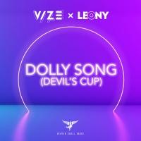 VIZE - Devil's Cup