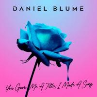 Daniel BLUME - Kardashian
