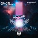 Edward ARTEMYEV - Space Melody