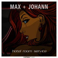 MAX & JOHANN - Hotel Room Service