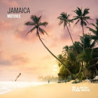 MOTIVEE - Jamaica