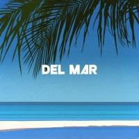 ZIVERT - Del Mar