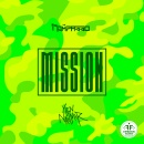 ROMPASSO - Mission
