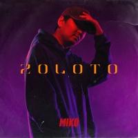 MIKO - Zoloto