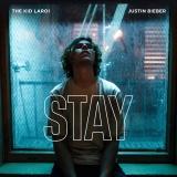 The KID LAROI - Stay