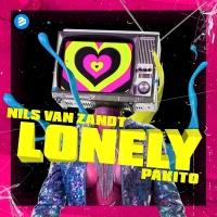 Nils VAN ZANDT - Lonely